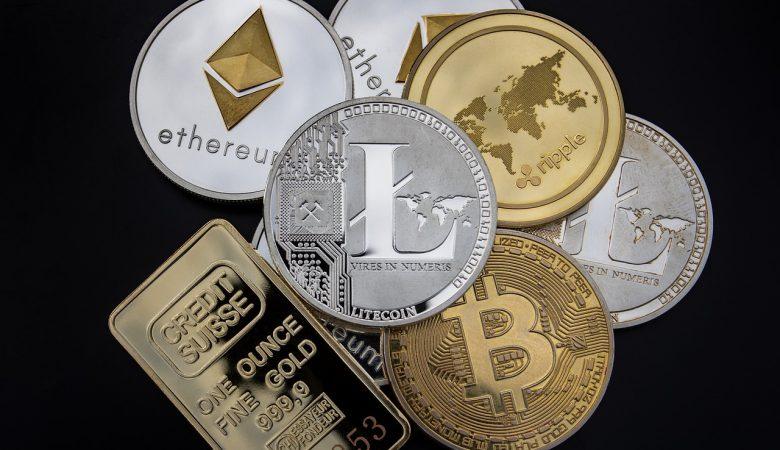 litecoin ltc verwachting 2020 2021