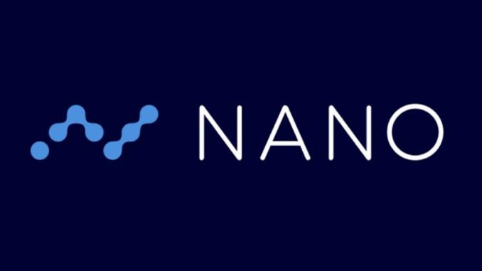 Nano prijsverwachting 2020