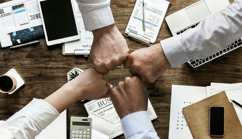 yearn finance yfi verwachting koers 2021 toekomst