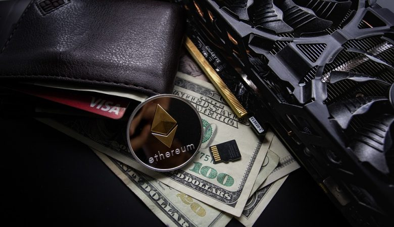 ethereum 500 dollar