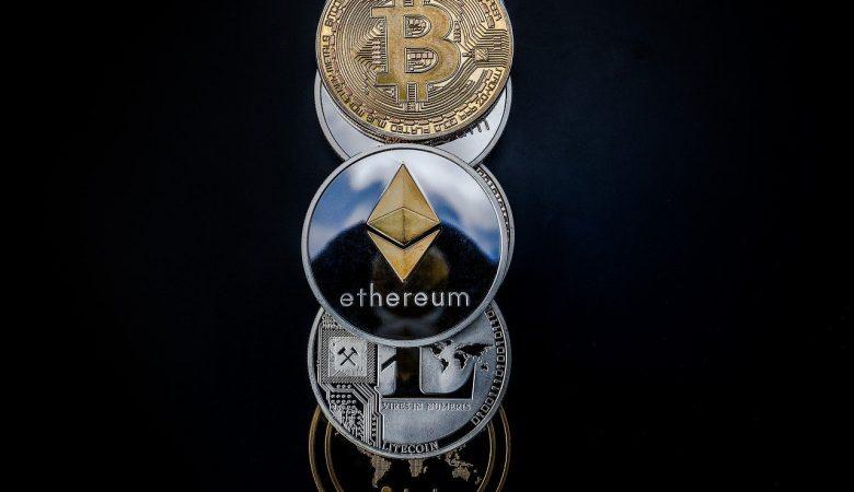ethereum verwachting prijs 2020 2021